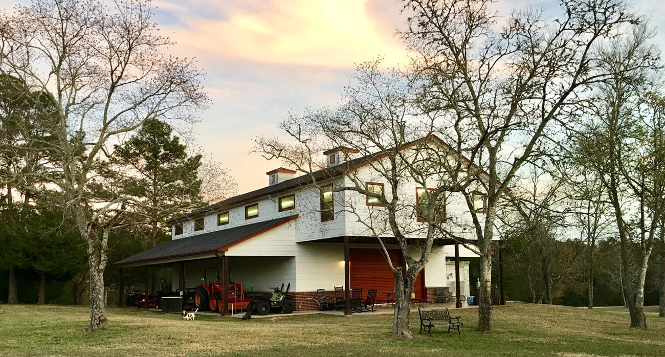 Beer-Chronicle-Houston-Craft-Beer-cyclers-brewing-tours-barn