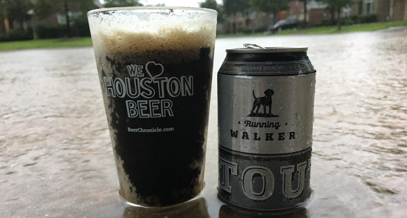Beer-Chronicle-Houston-Craft-Beer-running-walker-brewery-stout_0003_we-love-pint-glass