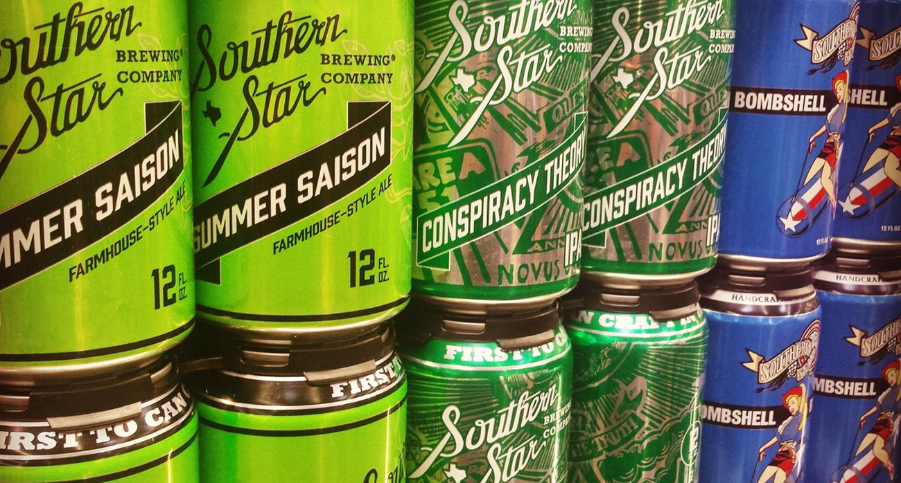 Beer-Chronicle-Houston-Craft-Beer-southern-star-summer-saison-cans