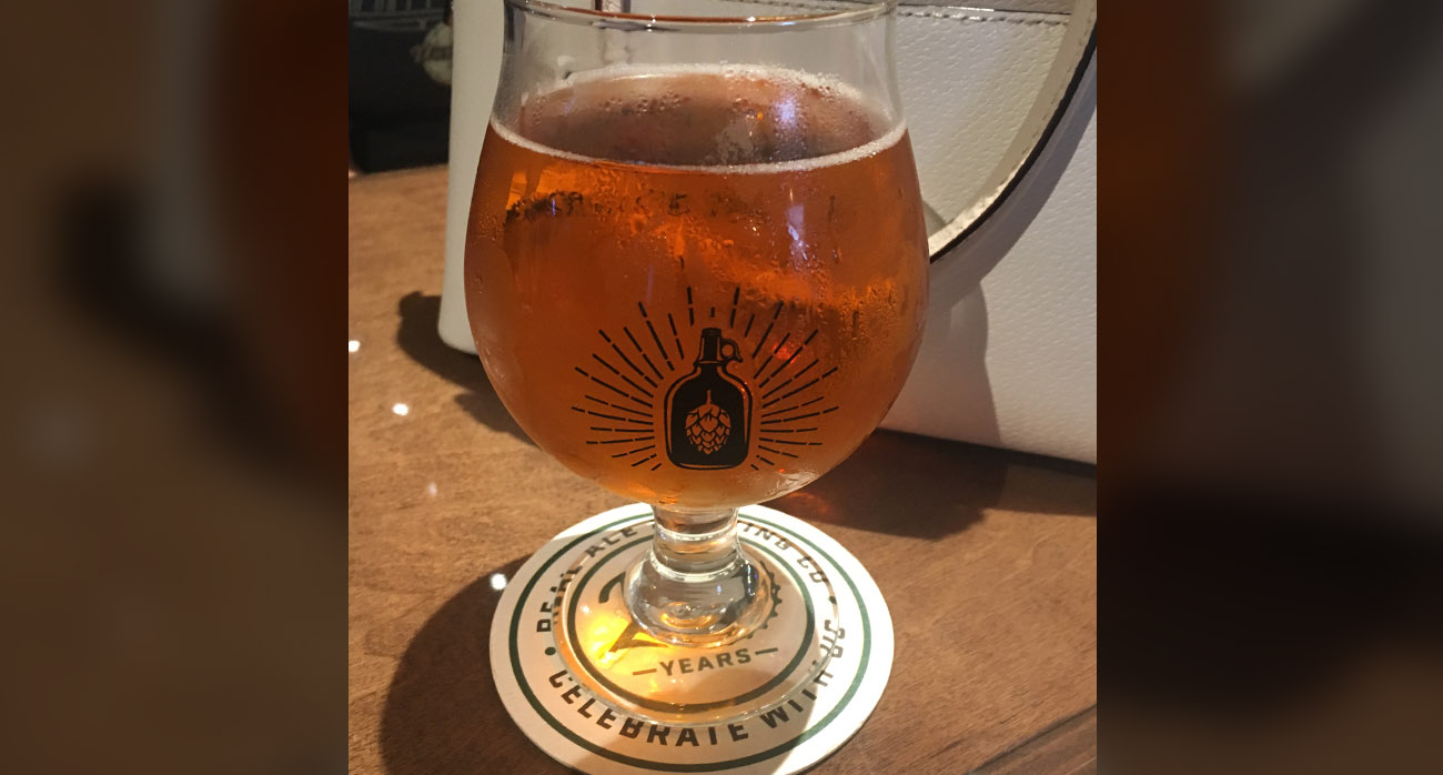 Beer-Chronicle-Houston-Craft-Beer-southern-star-summer-saison-snifter