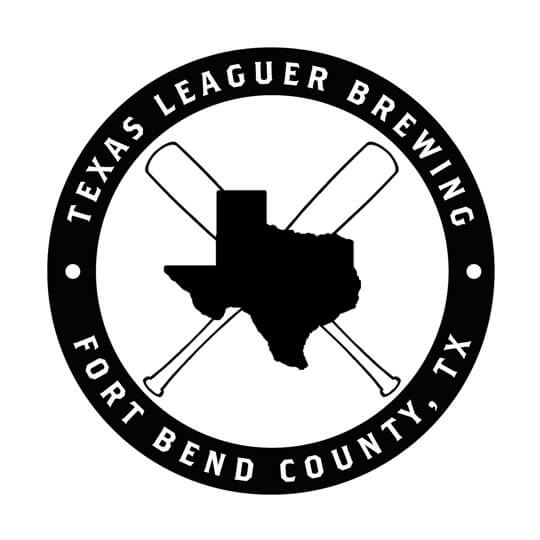 Beer-Chronicle-Houston-Craft-Beer-texas-leaguer-brewing-logo