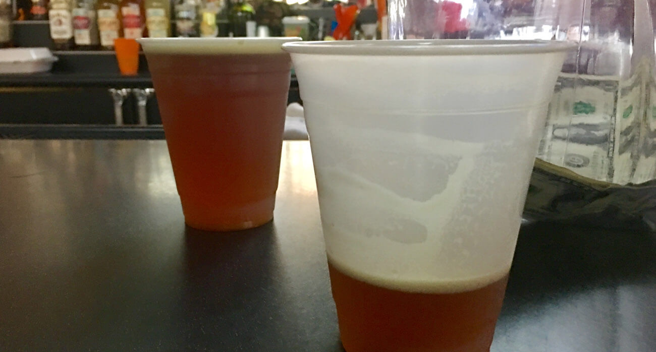 beer-chronicle-houston-craft-beer-top5-best-ipas-in-houston-mexican-ipa-home-plate