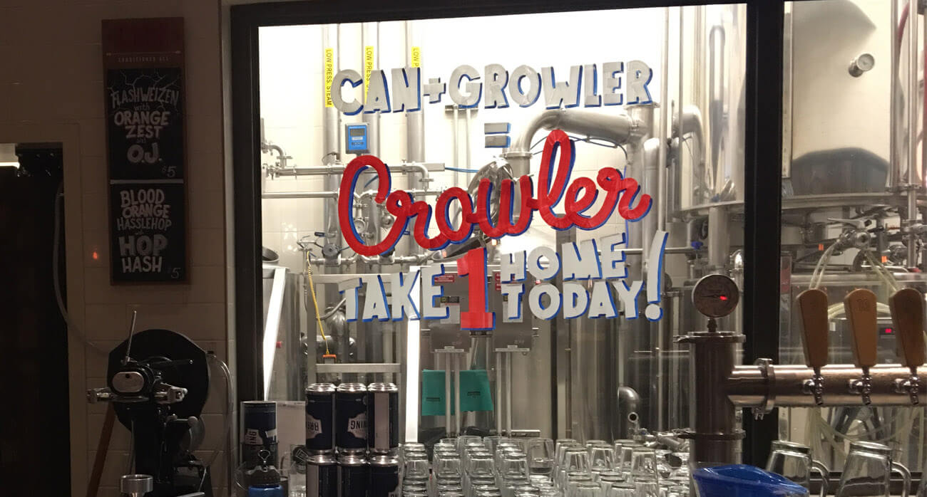 Beer-Chronicle-Houston-Craft-Beer-whole-foods-brewing-dl-double-ipa-crowler