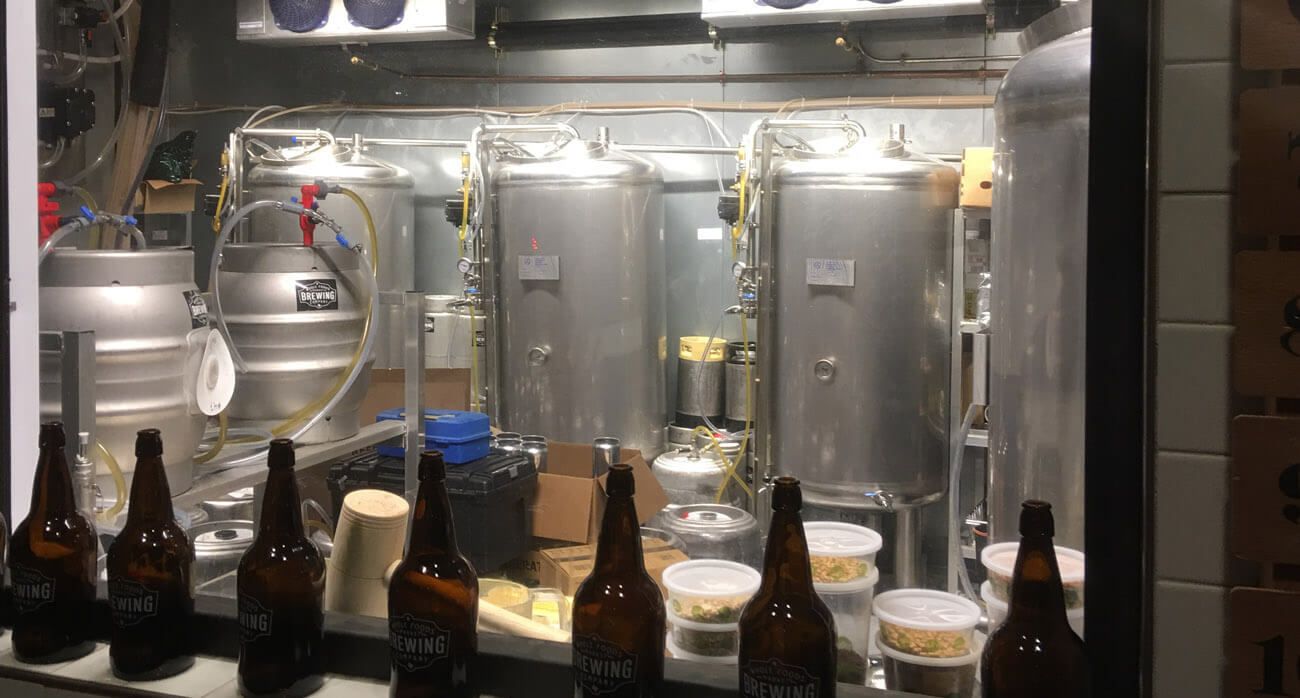 Beer-Chronicle-Houston-Craft-Beer-whole-foods-brewing-dl-double-ipa-facility