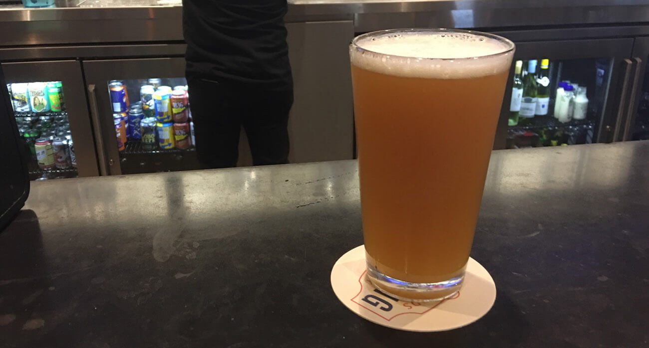 Beer-Chronicle-Houston-Craft-Beer-whole-foods-brewing-dl-double-ipa-pint