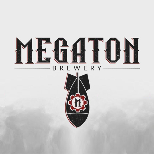 Beer-Chronicle-Houston-Craft-Brewery-Coming-Soon-Logo-_0012_Megaton-Brewery