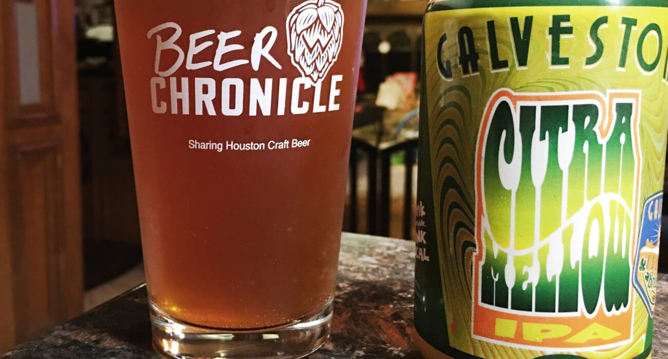 beer-chronicle-houston-craft-galveston-island-brewing-citra-mellow-ipa