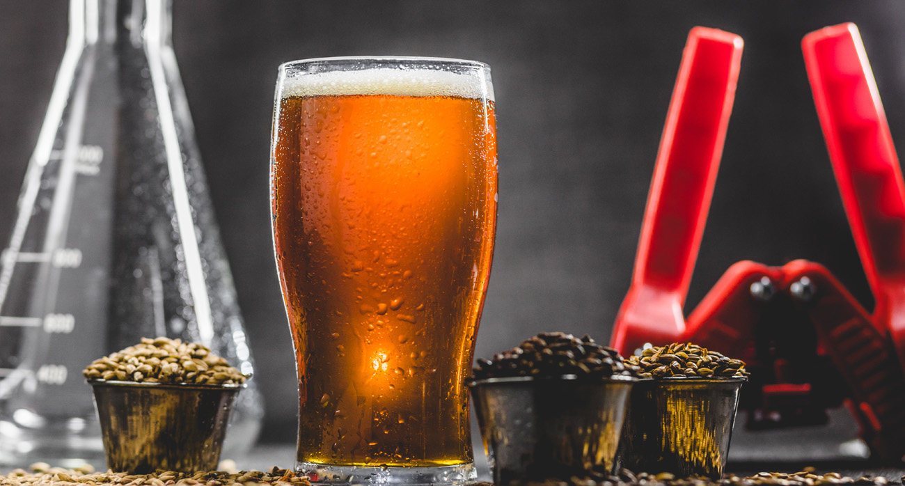 Beer-Chronicle-Houston-Defalcos-Homebrew-Closing-2019-glass