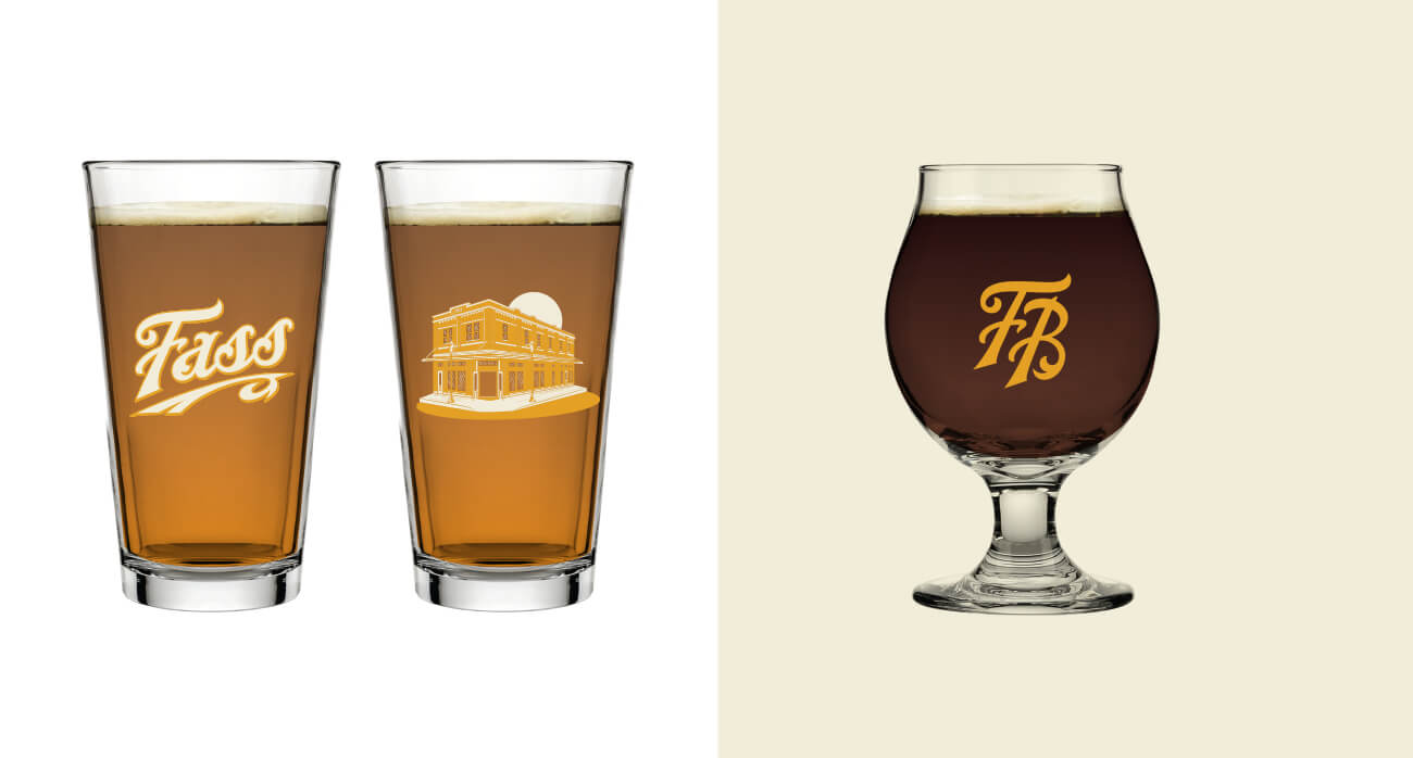 Beer-Chronicle-Houston-Fass-Brewing-Conroe-_0003_FASS_ID_Final_Pres