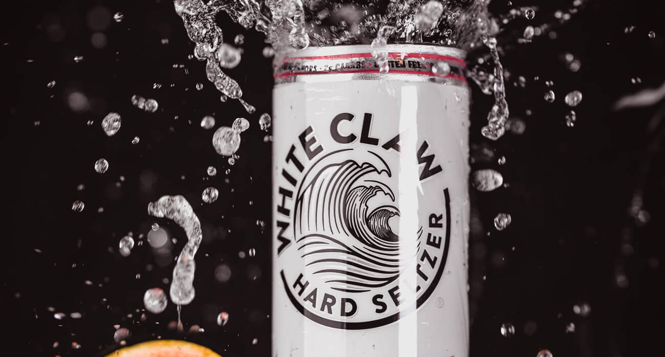 Beer-Chronicle-Houston-Hard-Seltzer-BAKFISH-Pearland-_0004_-claw-josh-olalde