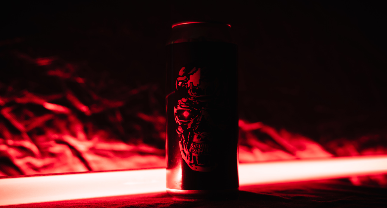 Beer-Chronicle-Houston-Ingenious-C800-IPA-Terminator-Beer-beertography-josh-olalde