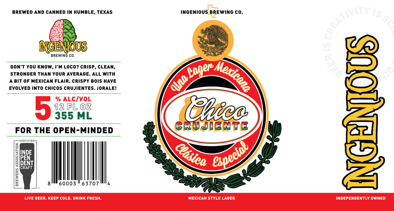 Beer-Chronicle-Houston-Ingenious-Cinco-de-Mayo-_0000_-ingenious-chico-crujiente-label