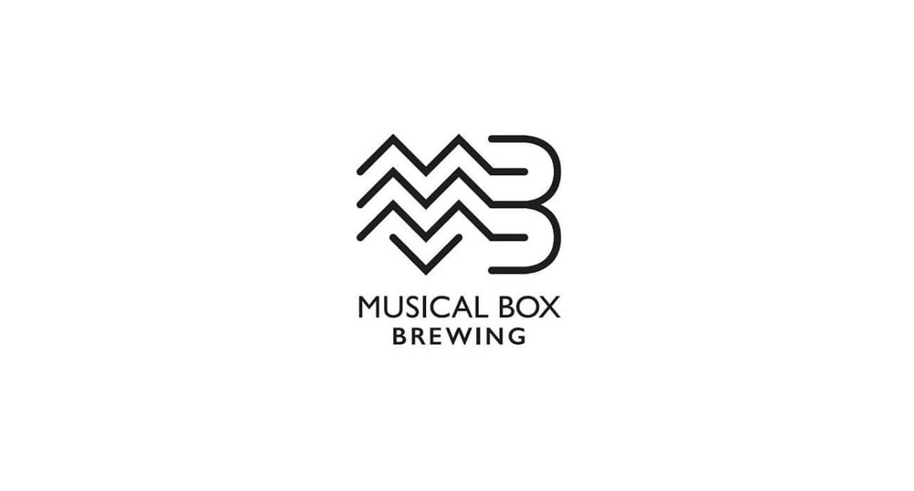 Beer-Chronicle-Houston-Musical-Box-Brewing-logo