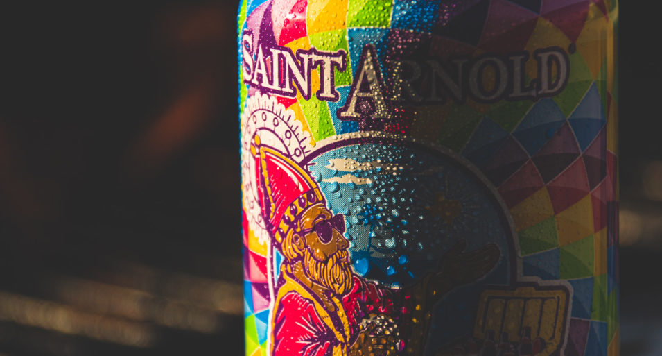 Beer-Chronicle-Houston-Saint-Arnold-Summer-Pils-can-closeup