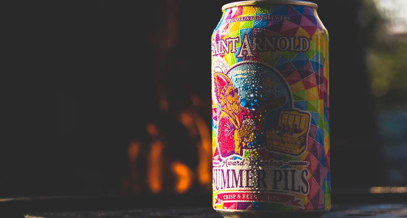 Beer-Chronicle-Houston-Saint-Arnold-Summer-Pils-can