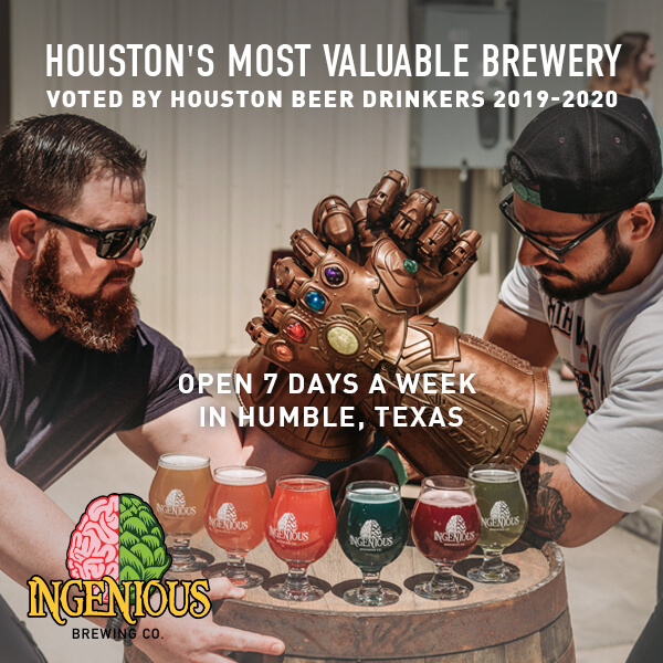Beer-Chronicle-Houston-Craft-Beer-Sidebar-Ad-Ingenious-Brewing-MVB-Two-Guys-Armwrestling