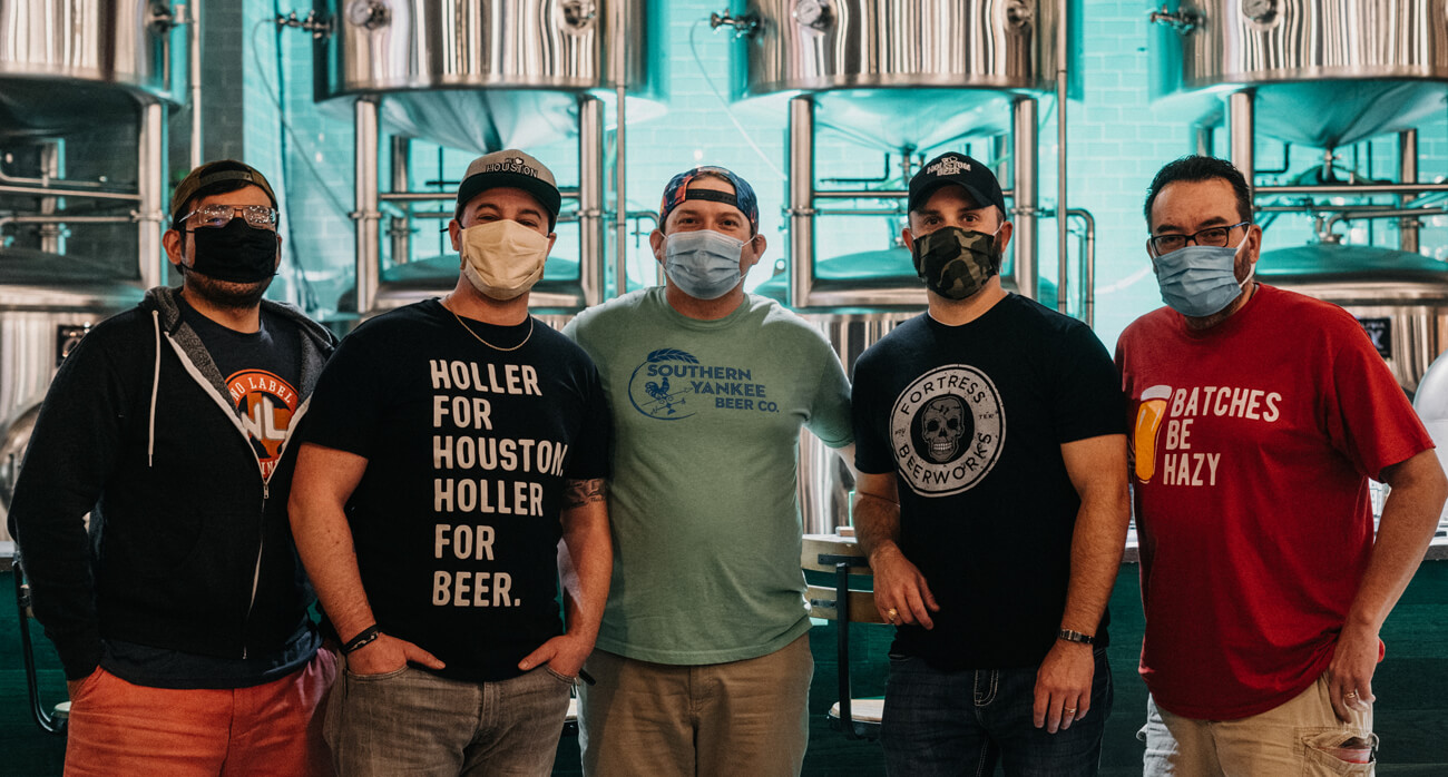Beer-Chronicle-Houston-_0012_-team-holler-no-label-fortress-misfit-southern-yankee