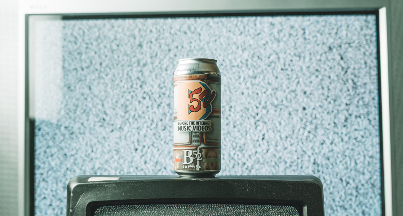 Beer-Chronicle-Houston-b52-before-the-internet-music-videos-can