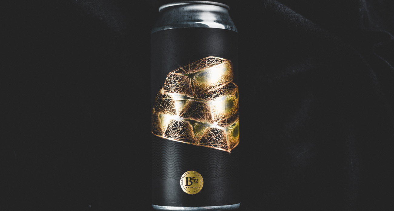 Beer-Chronicle-Houston-b52-gold-bricks-1-barrel-aged-can