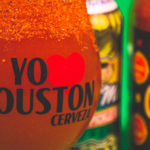 Happy Michelada Day - What Are Some of the Best Michelada Beers?