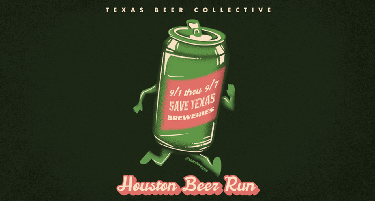 Beer-Chronicle-Houston-beer-run