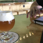 Southern Yankee Beer Company Opening This Weekend