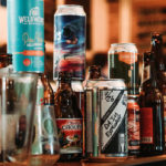 What is a Bottle Share, and Why You Should Care