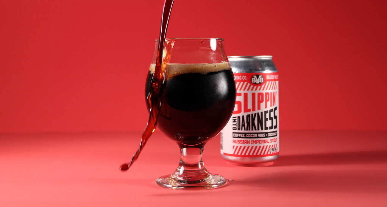 Beer-Chronicle-Houston-brazos-valley-slippin-into-darkness-spill-shot