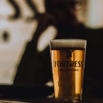 Fortress Beerworks - The First Brewery in Spring