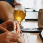 Brewery Social Media - Are You Doing it Wrong?