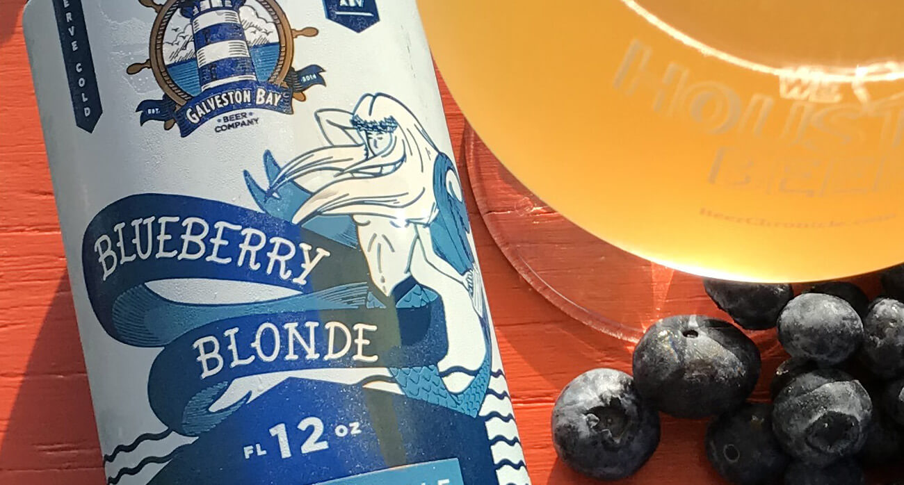 Beer-Chronicle-Houston-galveston-bay-blueberry-blonde-can