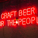 Beer on a Budget: Houston Happy Hours and Beer Specials
