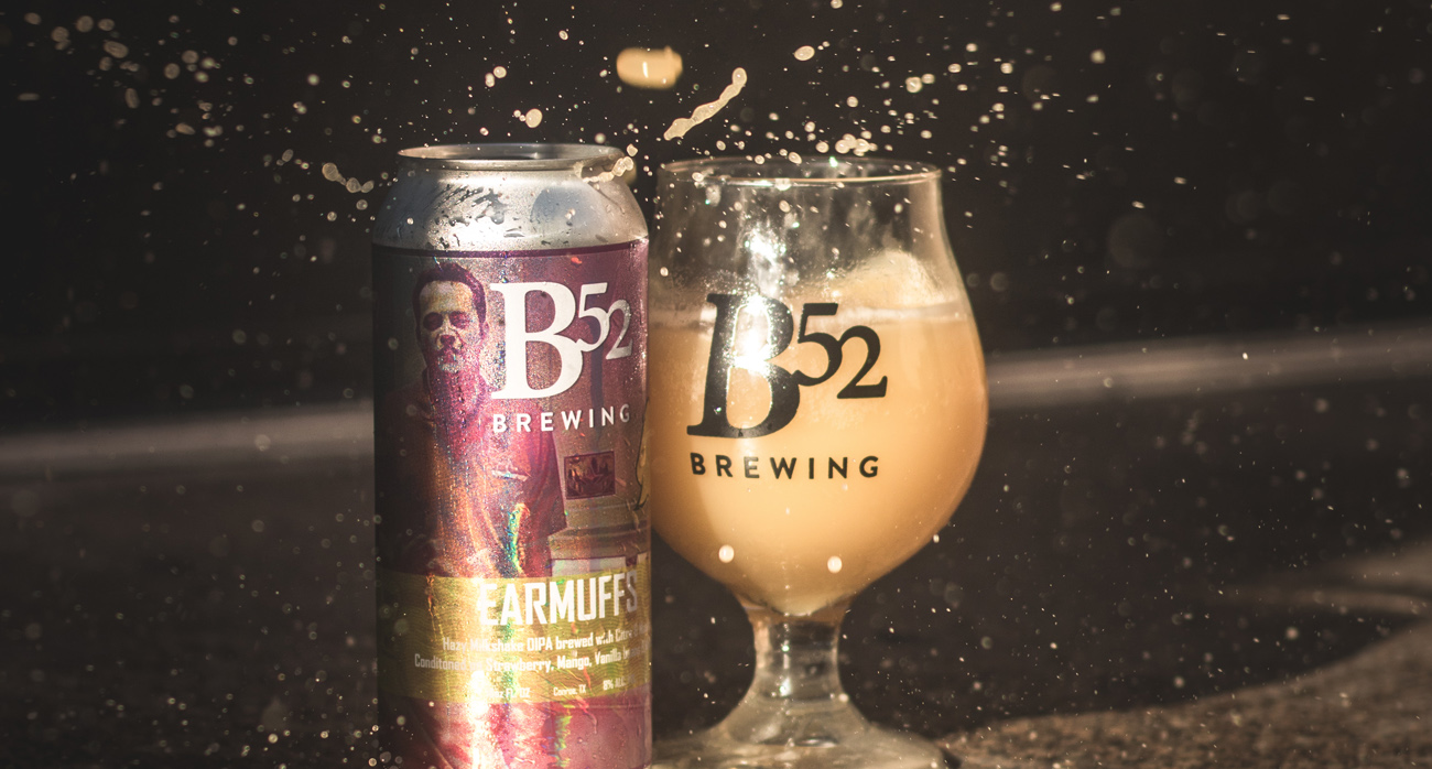Beer-Chronicle-Houston-haze-craze-b52-josh-olalde-spill-shot