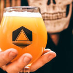 Secret Beach Inspired Ales: No Plans, Dates for Grand Opening