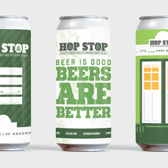 Beer-Chronicle-Houston-hop-stop-humble-crowler-label-design-anthony-gorrity_0000_-cans