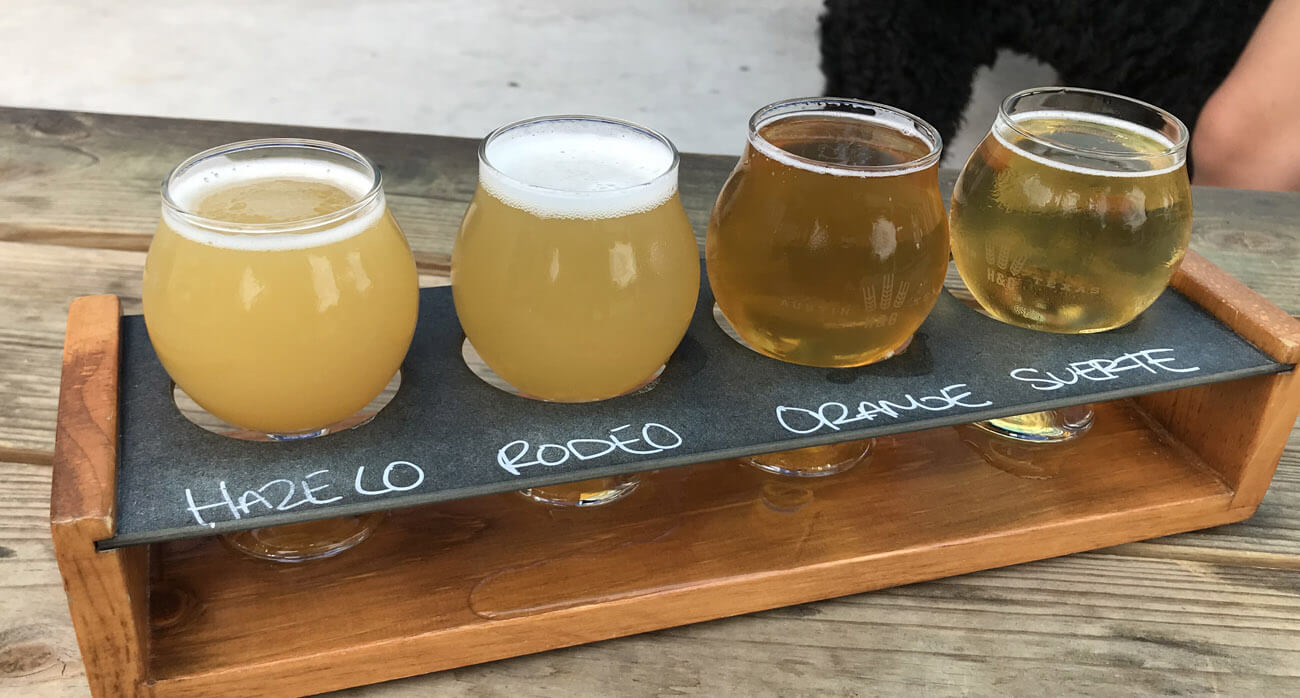 Beer-Chronicle-Houston-hops-and-grain-brewing-lupulin-rodeo