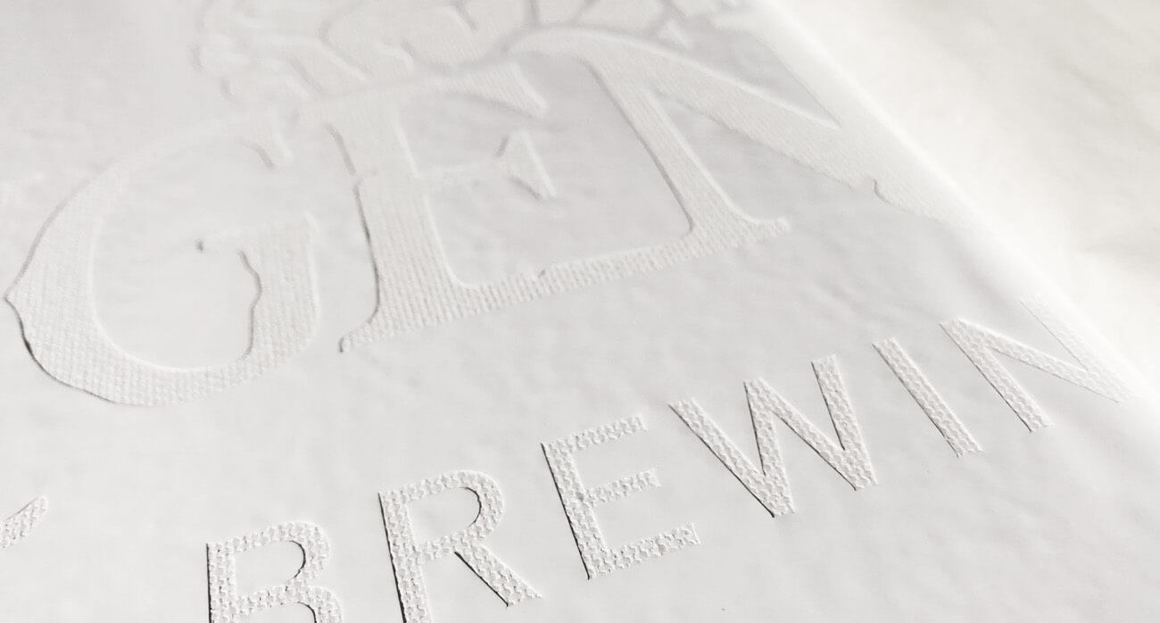 Beer-Chronicle-Houston-ingenious-brewing-redesign-stencil-2