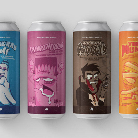 Beer-Chronicle-Houston-ingenious-cereal-beer-label-design-anthony-gorrity_0000_Ingenious-Brewing-Can-Label-October-Mocku