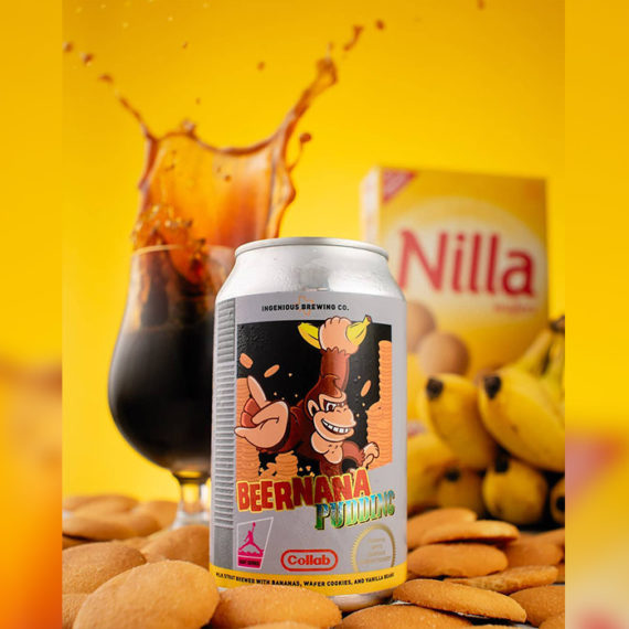 Beer-Chronicle-Houston-ingenious-video-game-beer-label-design-anthony-gorrity.psd_0006_-beernana-pudding