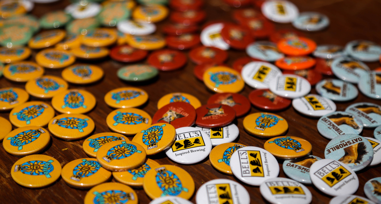 Beer-Chronicle-Houston-katy-beer-festival-beer-button-pins