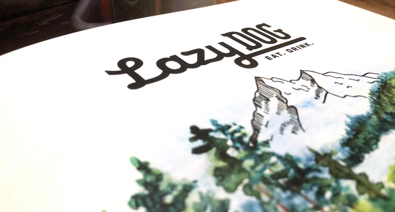 Beer-Chronicle-Houston-lazy-dog-opening-in-cypress-menu