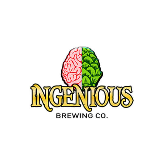 Beer-Chronicle-Houston-list-of-houston-breweries-ingenious-brewing-co-logo