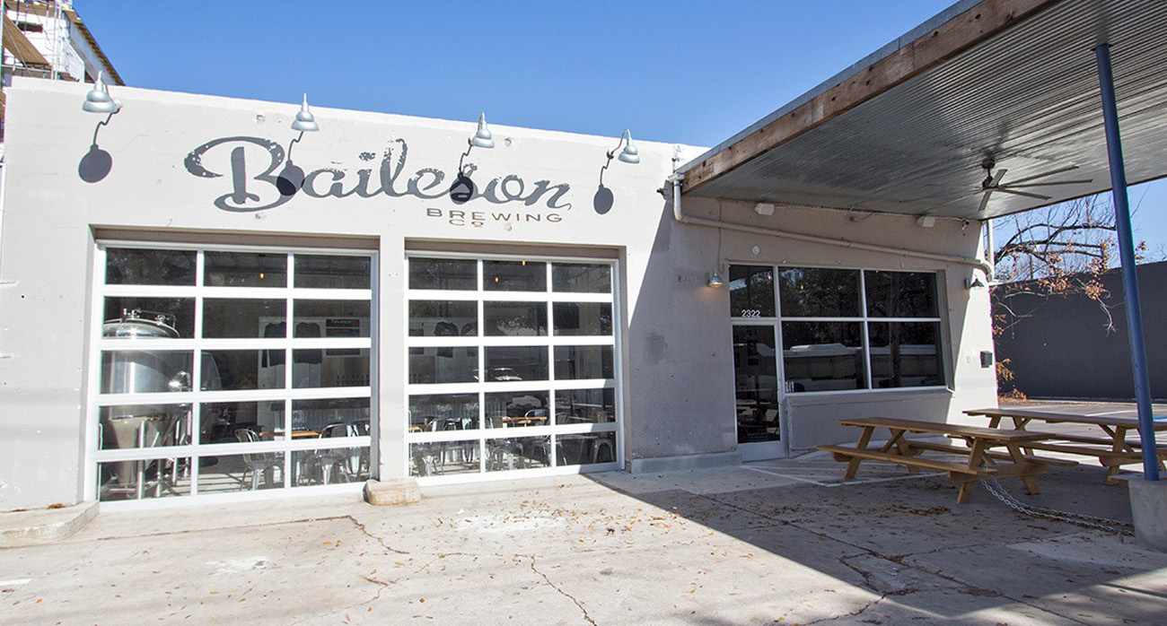 Beer-Chronicle-Houston-local-building-codes-while-planning-your-next-brewery-baileson-brewing-method-architecture