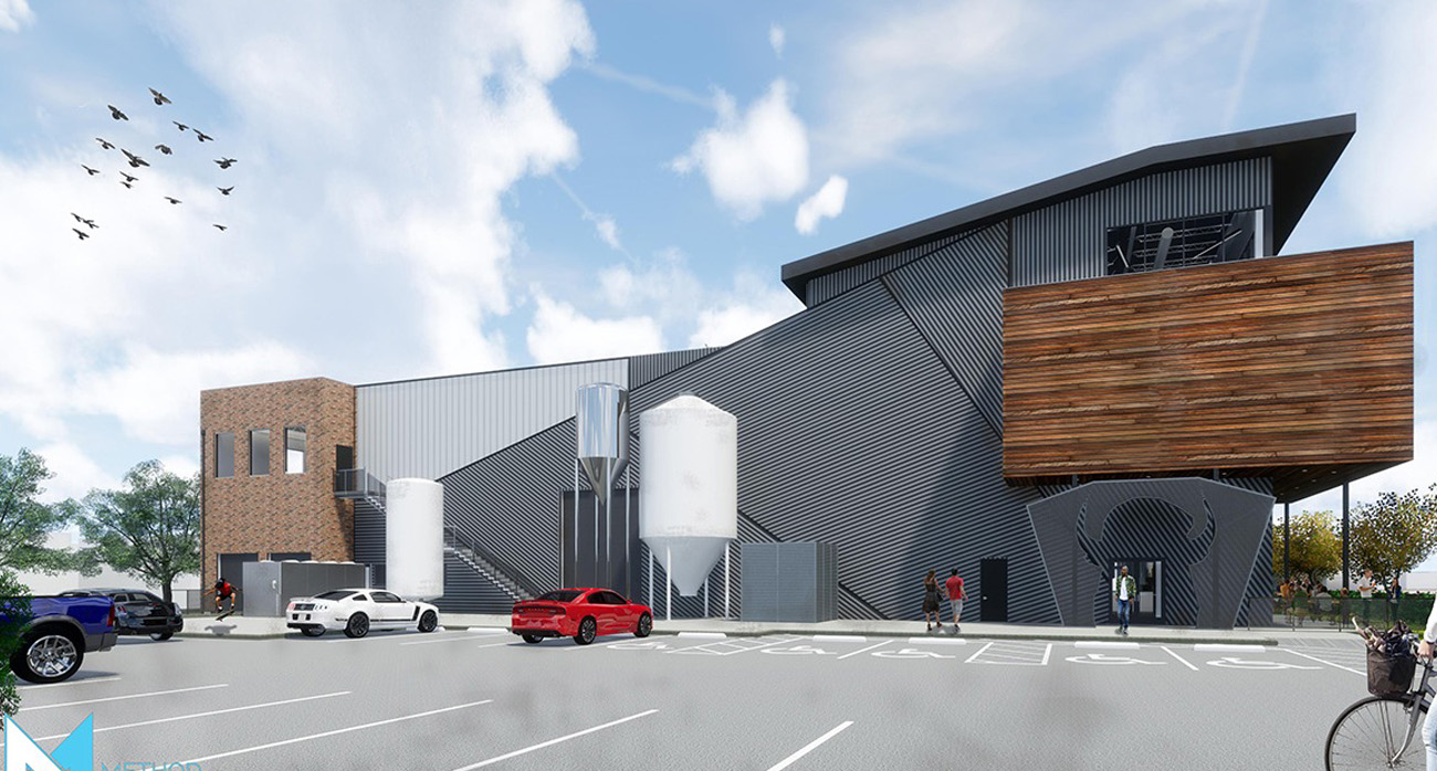 Beer-Chronicle-Houston-local-building-codes-while-planning-your-next-brewery-buffalo-bayou-brewing-front-method-a