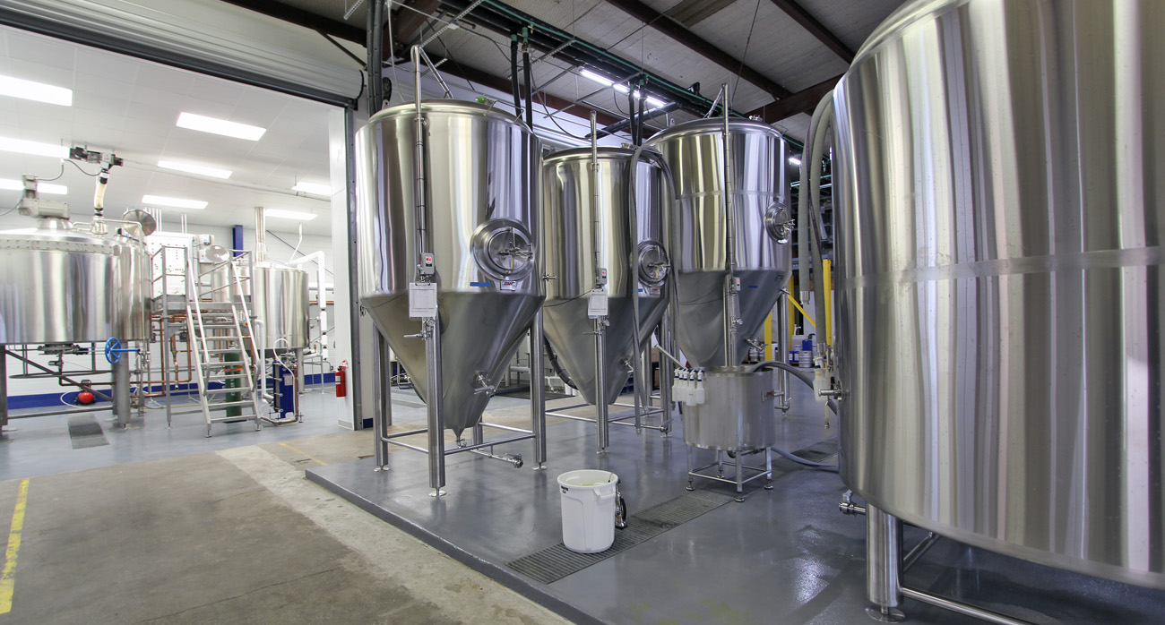 Beer-Chronicle-Houston-local-building-codes-while-planning-your-next-brewery-eureka-heights-foundation-method-arch