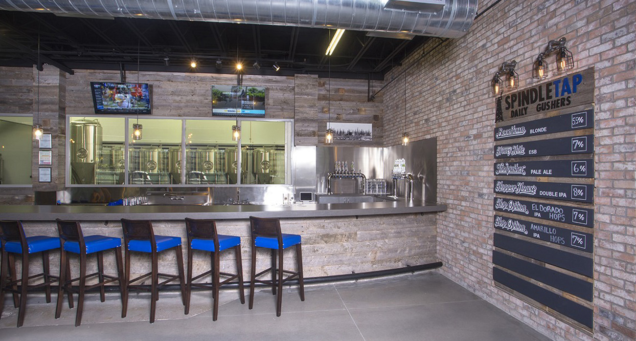 Beer-Chronicle-Houston-local-building-codes-while-planning-your-next-brewery-spindletap-brewery-method-architectur