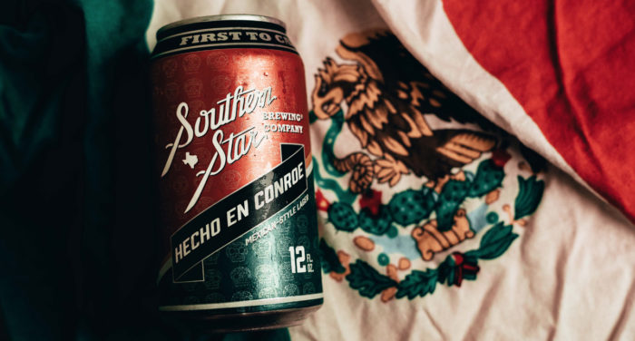 Beer-Chronicle-Houston-mexican-lagers-in-houston-southern-star-hecho-en-conroe