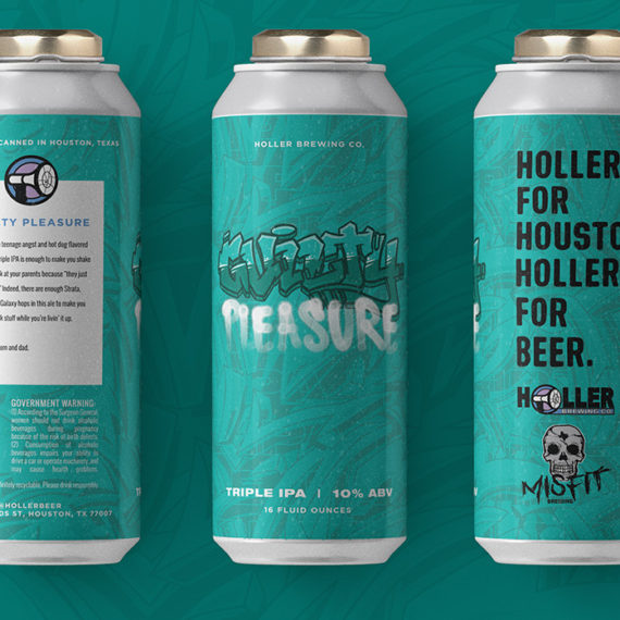 Beer-Chronicle-Houston-misfit-holler-brewery-label-artwork-anthony-gorrity_0000_-can-mockup