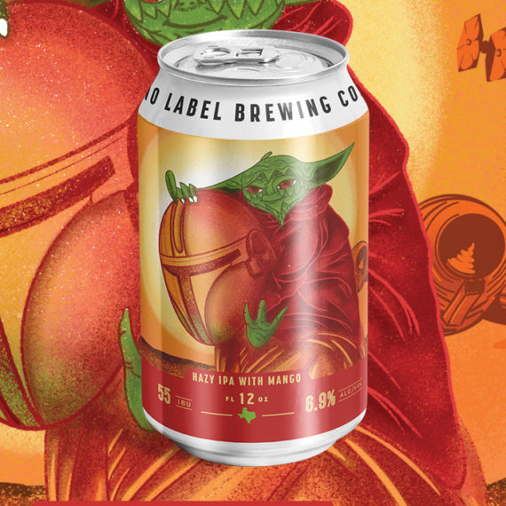 Beer-Chronicle-Houston-no-label-mangalorian-beer-label-illustration-anthony-gorrity_0000_-can