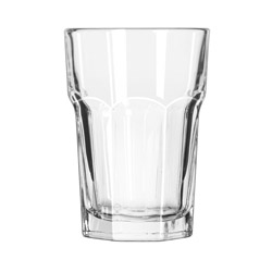 Beer-Chronicle-Houston-proper-glassware-for-beer-french-jelly-glass